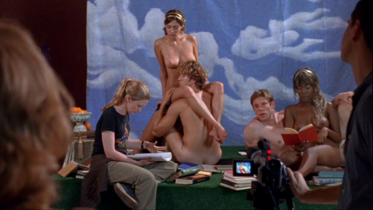 claudia ciesla nude pictures
